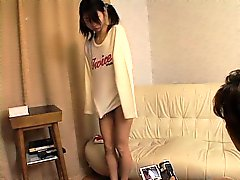 china girl sex, japanese teen blowjob, china teen, china girl fucking, japanese teen, teen japanese