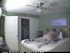 riding on hidden cam, mature spy wife, cheating wife, hidden cam fucking my wife