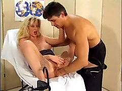 onlayn-russkoe-porno-za-zachet